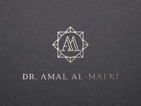 AAM Monogram