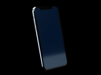 Dashboard animation modal list notifications modals responsive mobile web design ui ux ux ui nav jökulá jokula insurance interface interaction 3d navigation tab tabbar