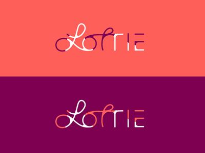 Lottie Variation
