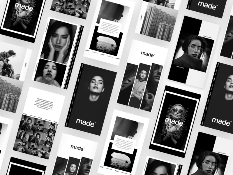 Made Instagram Story Templates template builder template templates template design template app made app graphic design stories story story templates instagram template instagram instagram stories