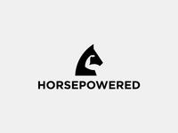 Horsepowered
