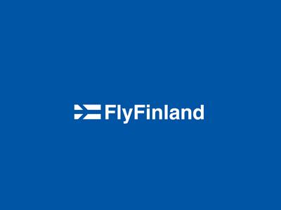 Finlanddribble