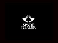 SpadeDealer v2