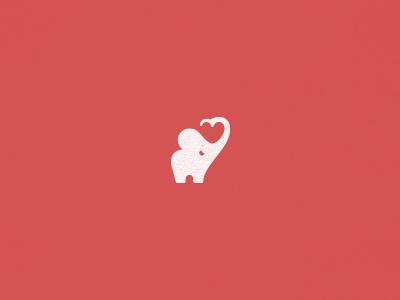 Loveelephant