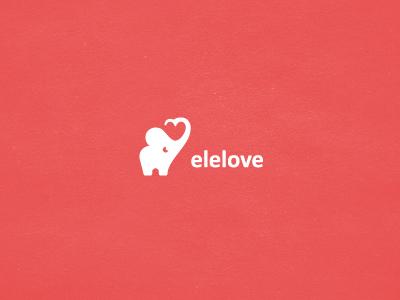 Elelove