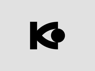 Kaunas Ophthalmology Club