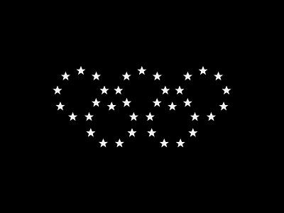 European Union - Next Generation Please! union european symbol logo lab identity junction brandmark unity eu