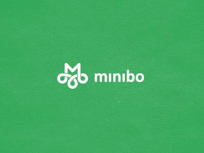 Minibodr