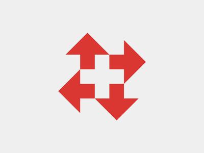 Swisspreneur