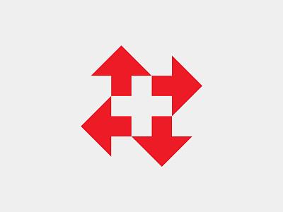 Swisspreneur startup expansion investment enterpreneurship switzerland brandmark logodesign logo swisspreneur