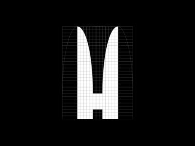 Hamilton and Hare - Grid
