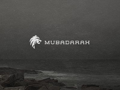 Mubadarahbgdribbble