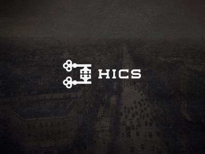 Hicsdri