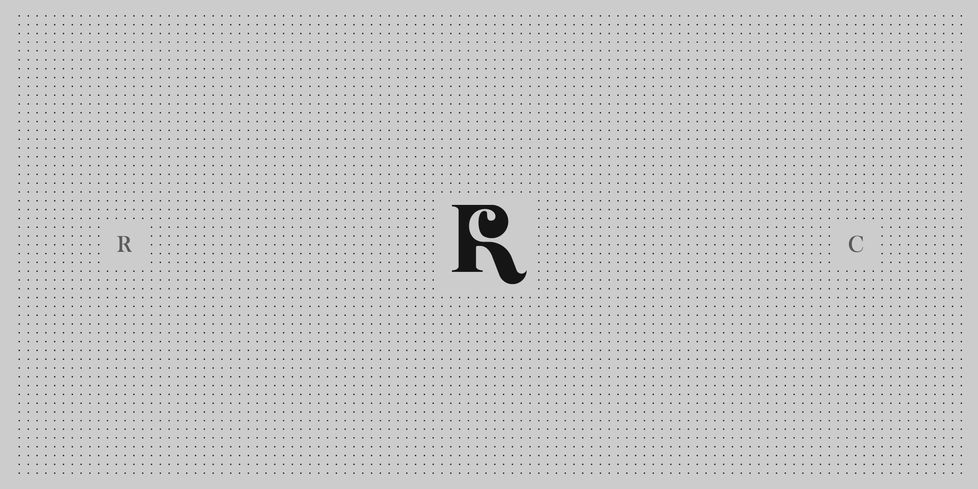 Rc.brand