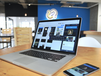 Prott for Mac & iOS