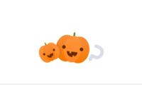 """""""Halloween""""-Poodle"""