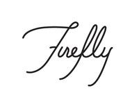 Firefly WIP