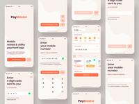 Paymaster App