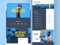UFCW 770 Homepage