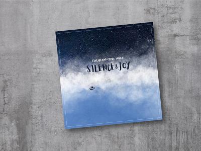 CD artwork grafic design cd artwork cd cover design music