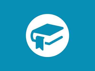 ReadMe Logo
