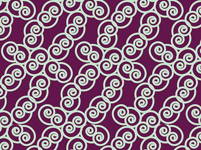 Pattern creative vector design illustrator fabric design fashion design