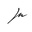 Jeremy Nelson