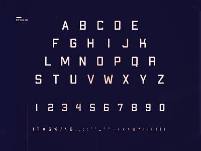 Apex Mk2  |  Regular sports font sanserif free font font design font type design typeface type
