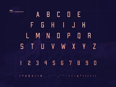 Apex Mk2  |  Light Condensed sans serif free font sports font font design font typeface