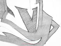 Phalanx dribbb 3