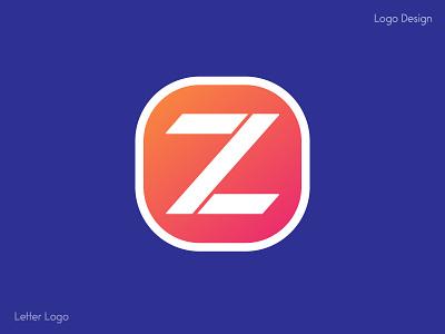 z letter logo design z logo abstract branding design z logo design z letter logo zishugd logodesign logo letterlogo logo design letter logo