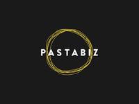 Pastabiz Logo