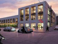 Rulu building concept