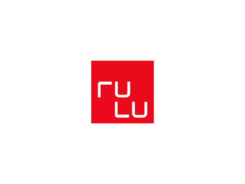 Rulu 01