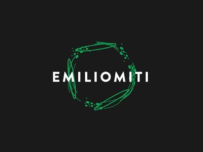 EMILIOMITI Logo