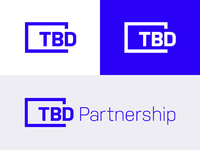 Tbd 01