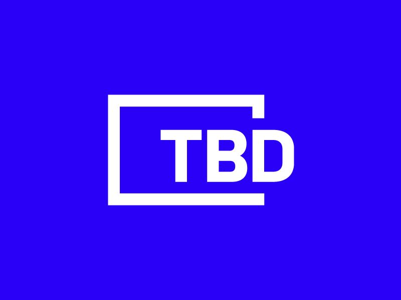 Tbd 02