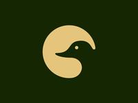 Gibson Horseshoe Logo Alternative