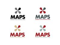 MAPS final colour options