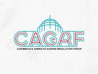 CAGRF