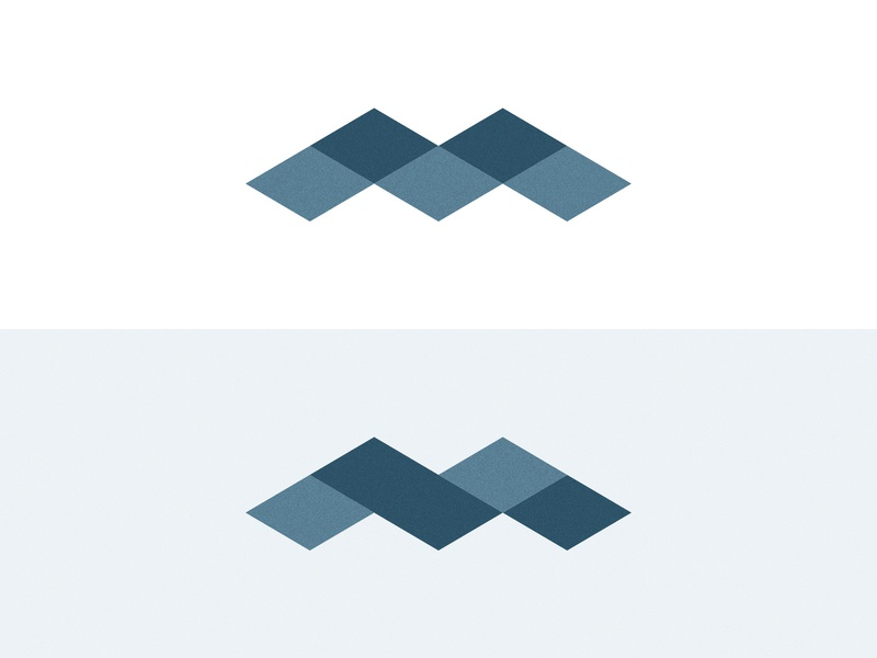 Munich Summit branding vector rautenflagge bavarian wip option regulatory summit mark logo munich