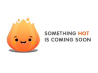 Something Hot