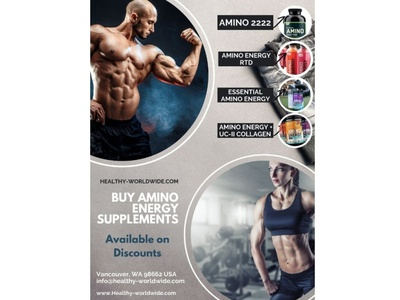 Great Deals On Optimum Nutrition Essential Amino Energy buy amino energy supplements