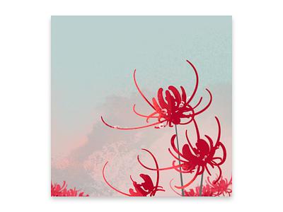seasons texture illustration nature