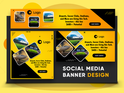 Hello Everyone 🙌  Display Ads ✨  Let me know what you think, fe dailydesign ui photoshop ad banner ad design