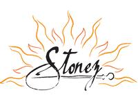Stonez - Logo