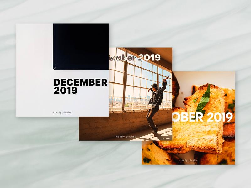 Various Covers – part 13 cover art artwork design artwork cover artwork cover design cover music