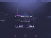 Appearanceprotection etecc