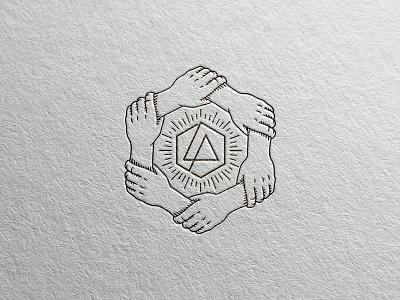 R.I.P Chester & Linkin Park Forver