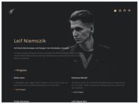 leifs.website